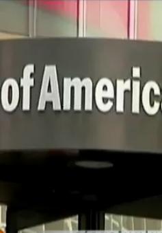 NHTƯ các nước lên kế hoạch ứng phó nguy cơ Mỹ vỡ nợ