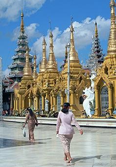 Tổng cục Du lịch khuyến cáo du lịch Thái Lan