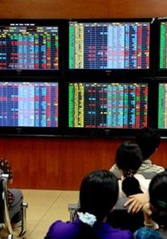 10 dấu ấn của thị trường chứng khoán năm 2013