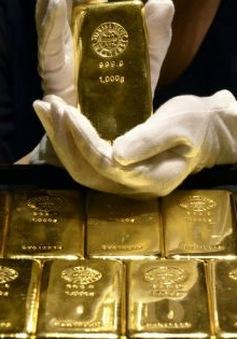 Thị trường vàng 2014 được dự báo sẽ xấu đi