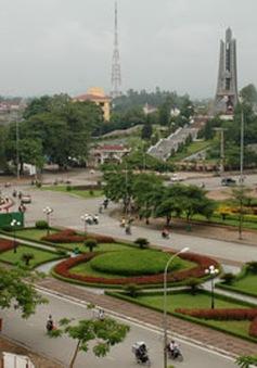 Thu hút FDI 2013: Thái Nguyên dẫn đầu cả nước