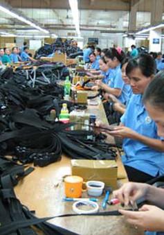 TP.HCM: Tranh chấp lao động chủ yếu ở DN vừa và nhỏ