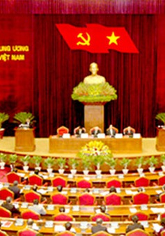 Niềm tin của nhân dân và trách nhiệm của Đảng