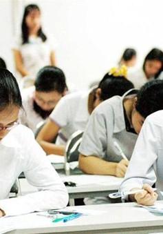 Hà Nam đoạt 52 giải tại kỳ thi học sinh giỏi quốc gia