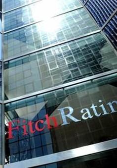 Fitch đánh giá tích cực triển vọng Việt Nam