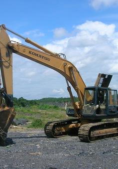 Đăk Lắk: Trên 1,2 triệu ha đất được phân bổ sử dụng năm 2014