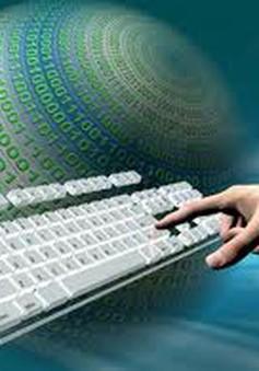 Đặc trưng của ngành công nghệ thông tin