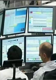 """Triển vọng """"lướt sóng"""" chứng khoán tại thị trường Nga"""