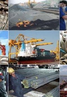 Kinh tế Việt Nam đã quay trở lại đà tăng trưởng