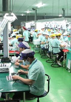 TP.HCM: Cần 25.000 việc làm trong tháng 5