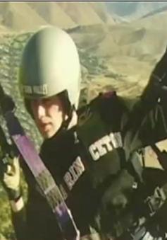Mỹ và Taliban trao đổi tù binh