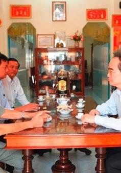 Quảng Nam tổng rà soát gần 100.000 đối tượng chính sách