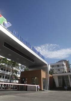 Nghị định mới về cơ cấu tổ chức của Đài THVN