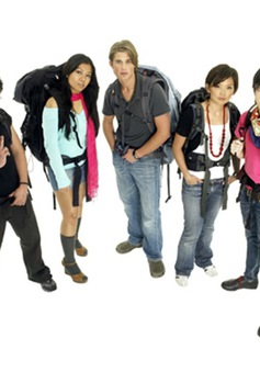 Những lưu ý về trang phục khi đi du lịch