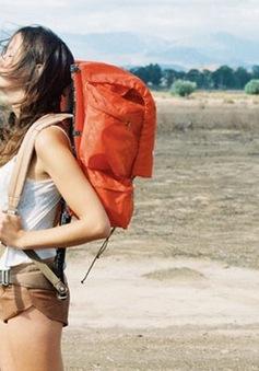7 điều cần nhớ khi đi du lịch nước ngoài