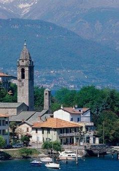 Những địa điểm du lịch hấp dẫn nhất Italy