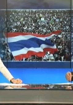 """""""Hi vọng sau 5/12, căng thẳng tại Thái Lan sẽ chuyển biến tích cực!"""""""