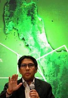 Nhà chức trách Malaysia nhận diện hành khách mang hộ chiếu giả
