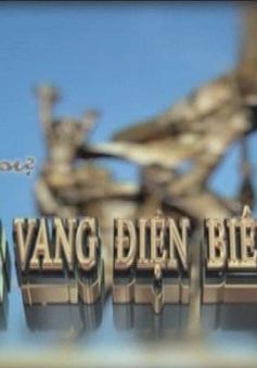 """Âm vang Điện Biên Phủ tập 7: """"Xe thồ ra trận""""  (22h15, VTV1)"""
