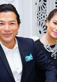 Trương Ngọc Ánh: Buồn vì hôn nhân với Trần Bảo Sơn tan vỡ