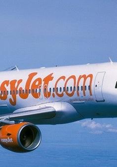 Các hãng hàng không giá rẻ đang ngày càng trở nên đắt đỏ hơn?