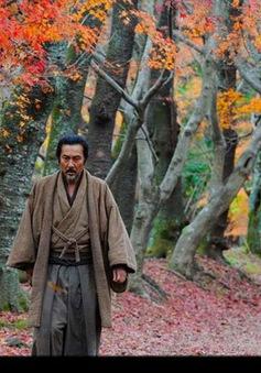 Chiếu phim Nhật miễn phí ở Đà Nẵng