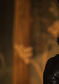 Angelina Jolie tái xuất, Maleficent ra mắt ấn tượng tại Paris