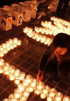 Nhật Bản: 2 năm sau thảm họa động đất, sóng thần