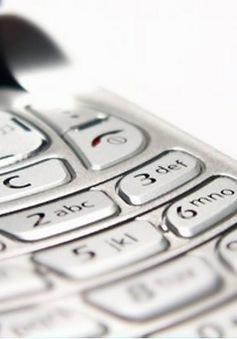 Vì sao điện thoại di động ngày càng phổ biến?
