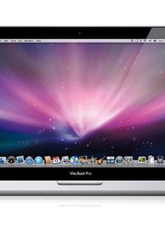 MacBook Pro 13 – Máy tính Windows ổn định nhất