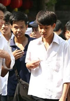 TP.HCM: Sẵn sàng cho kỳ thi tốt nghiệp THPT