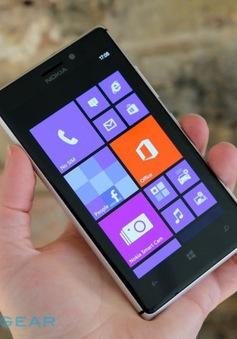 """7,4 triệu Lumia có """"cứu"""" được Nokia?"""