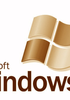 Nên cài lại máy tính dùng Win XP sau ngày 8/4/2014