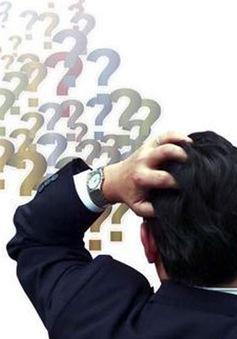 Phần mềm quản trị nào tốt nhất cho doanh nghiệp?