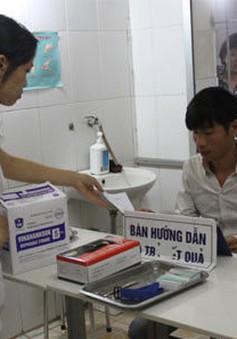 Hà Nội: Chấn chỉnh công tác quản lý hoạt động y tế