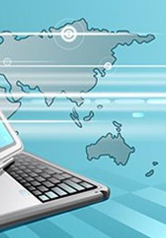 Việt Nam – Đối tác thứ 2 của Nhật về gia công phần mềm