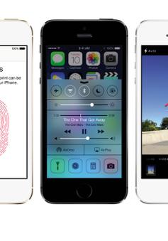 Apple đã bán được bao nhiêu iPhone?