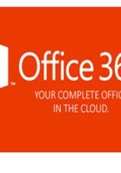 Office 365 - phiên bản đám mây tin cậy nhất của Office