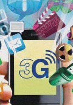 Kiến nghị điều chỉnh thêm giá cước viễn thông
