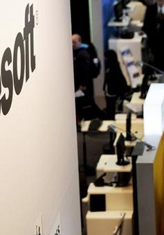 CEO mới của Microsoft: Phải chờ đến 2014!