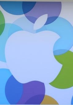 Doanh số App Store đạt kỷ lục 10 tỷ USD