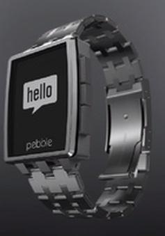 Ai đang cần mua đồng hồ thông minh?