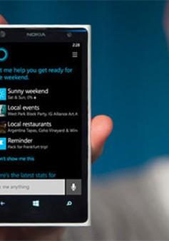 Windows Phone 8.1: Tất cả tính năng mới