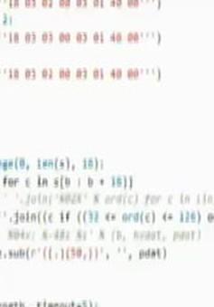 Nhiều diễn đàn công nghệ chia sẻ cách bẻ khóa OpenSSL