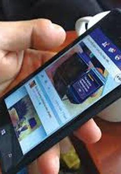 Đừng để smartphone phá hỏng các mối quan hệ