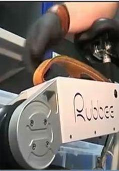 Thiết bị biến xe đạp thường thành xe đạp điện