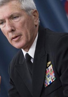 Mỹ hối thúc ASEAN và Trung Quốc đẩy nhanh đàm phán về COC