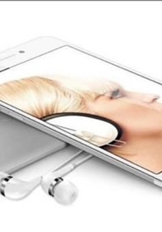 """Điểm danh những smartphone nghe nhạc """"đỉnh"""" nhất"""