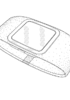 Smartwatch của Microsoft sẽ ra mắt trong tháng 10?
