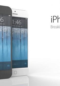 Apple họp báo giới thiệu iPhone 6 vào giữa tháng 9